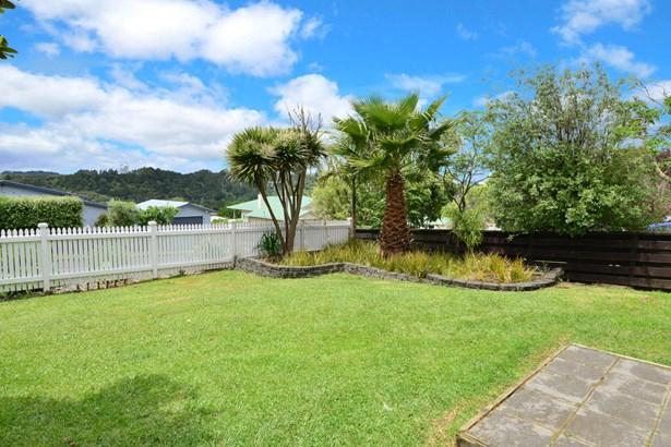 45 Bertram Street, Warkworth, Auckland - NZL (photo 3)