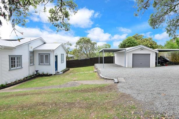 45 Bertram Street, Warkworth, Auckland - NZL (photo 4)