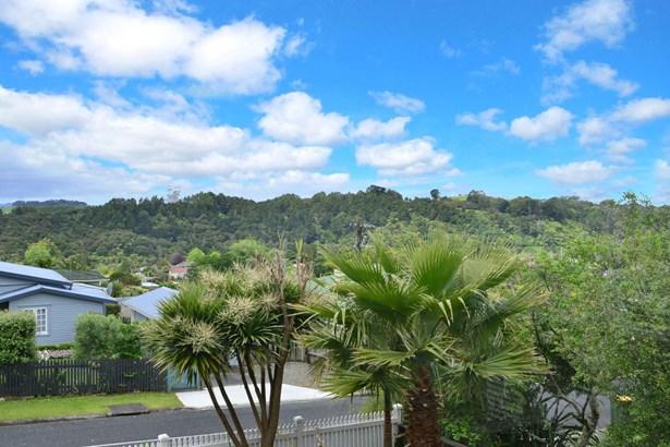 45 Bertram Street, Warkworth, Auckland - NZL (photo 5)