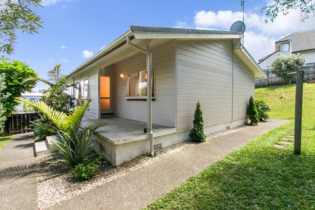 4/15 Selwyn Crescent, Forrest Hill, Auckland - NZL (photo 1)