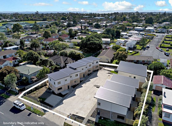 12-14 Jutland Road, Manurewa, Auckland - NZL (photo 4)