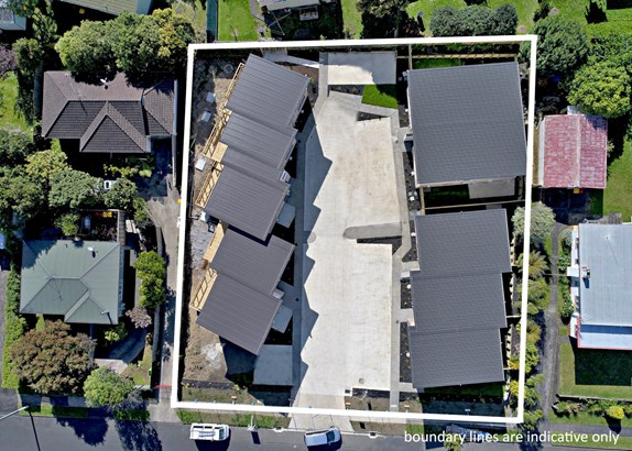 12-14 Jutland Road, Manurewa, Auckland - NZL (photo 5)