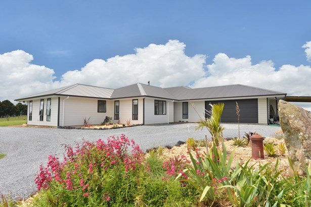 1032 Wiroa Road, Kerikeri, Northland - NZL (photo 1)