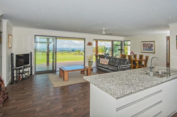 1032 Wiroa Road, Kerikeri, Northland - NZL (photo 4)