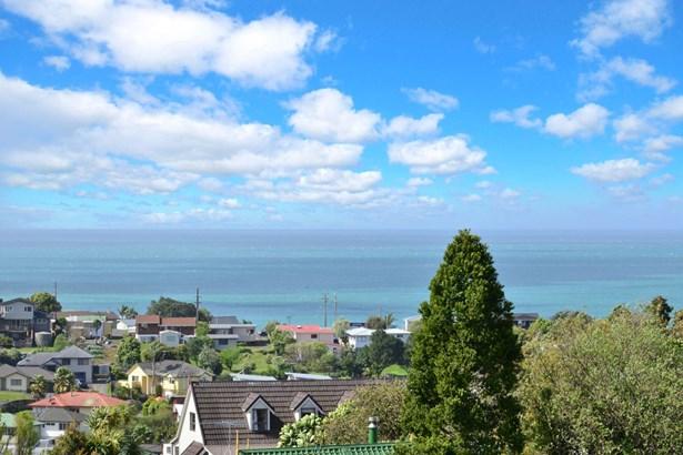 450a Whangaparaoa Road, Stanmore Bay, Auckland - NZL (photo 1)