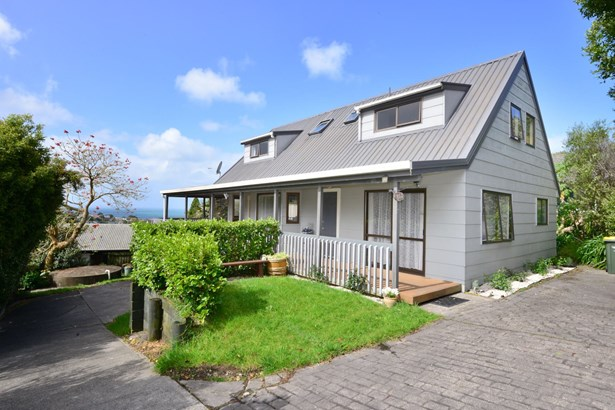 450a Whangaparaoa Road, Stanmore Bay, Auckland - NZL (photo 4)
