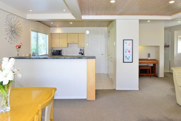 450a Whangaparaoa Road, Stanmore Bay, Auckland - NZL (photo 5)