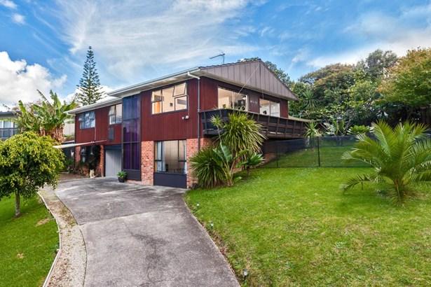 27 Parker Avenue, New Lynn, Auckland - NZL (photo 1)