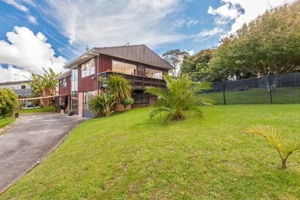 27 Parker Avenue, New Lynn, Auckland - NZL (photo 2)