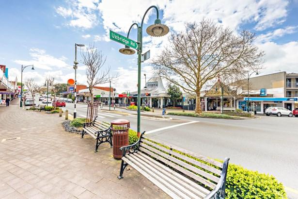 Lot4/62 Vincent Street, Howick, Auckland - NZL (photo 5)