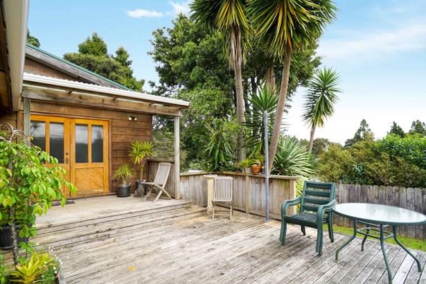 478 Huia Road, Laingholm, Auckland - NZL (photo 3)