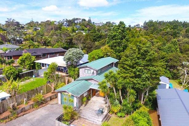 478 Huia Road, Laingholm, Auckland - NZL (photo 2)