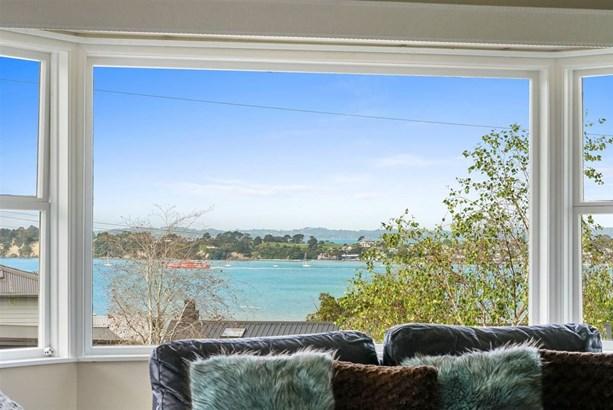 277 West Tamaki Road, Wai O Taiki Bay, Auckland - NZL (photo 1)
