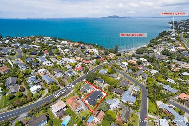 492a Beach Road, Murrays Bay, Auckland - NZL (photo 3)