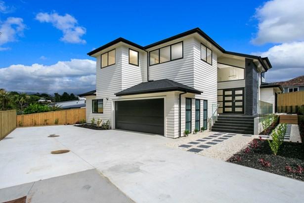 492a Beach Road, Murrays Bay, Auckland - NZL (photo 4)