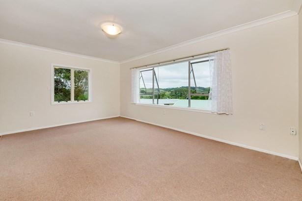 9 Cornel Circle, Snells Beach, Auckland - NZL (photo 5)