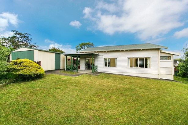 1/78 St Georges Road, Avondale, Auckland - NZL (photo 1)