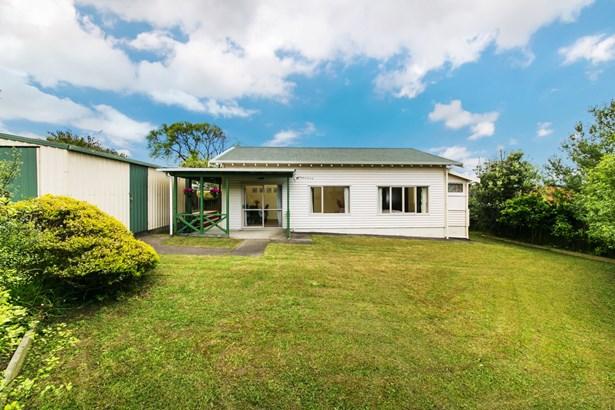 1/78 St Georges Road, Avondale, Auckland - NZL (photo 2)