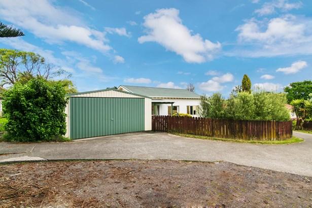 1/78 St Georges Road, Avondale, Auckland - NZL (photo 4)