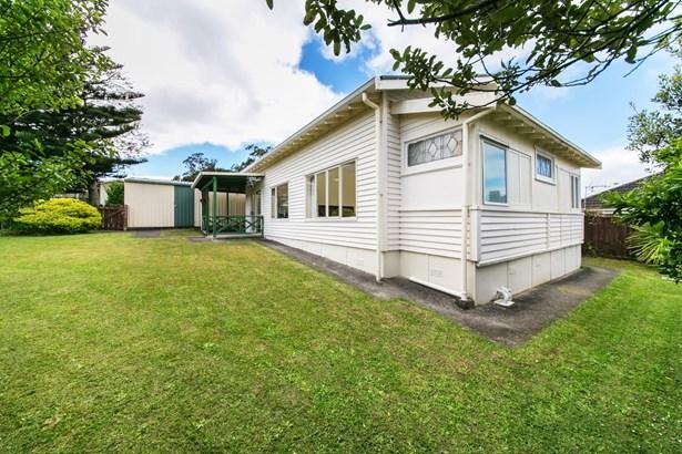 1/78 St Georges Road, Avondale, Auckland - NZL (photo 5)