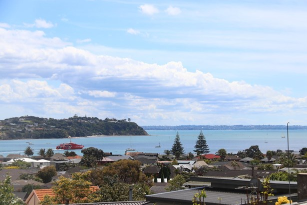 37a Devon Road, Bucklands Beach, Auckland - NZL (photo 3)