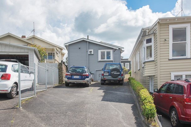 80 College Hill, Freemans Bay, Auckland - NZL (photo 4)