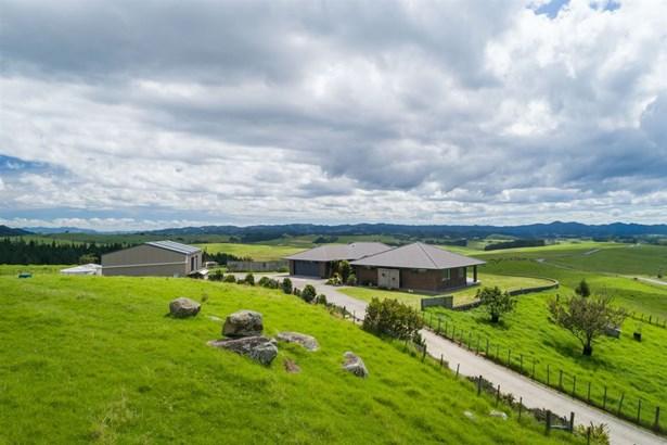 168 Kauri Mountain Road, Parua Bay, Northland - NZL (photo 1)