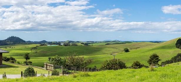 168 Kauri Mountain Road, Parua Bay, Northland - NZL (photo 2)