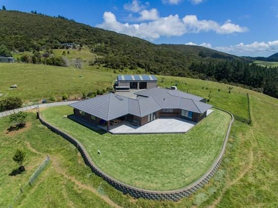 168 Kauri Mountain Road, Parua Bay, Northland - NZL (photo 3)