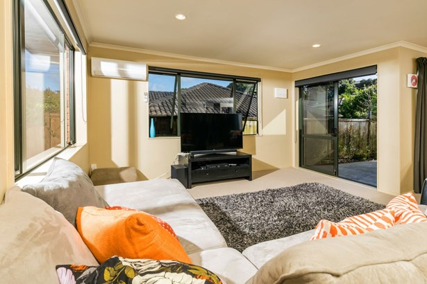204 Greenhithe Road, Greenhithe, Auckland - NZL (photo 3)