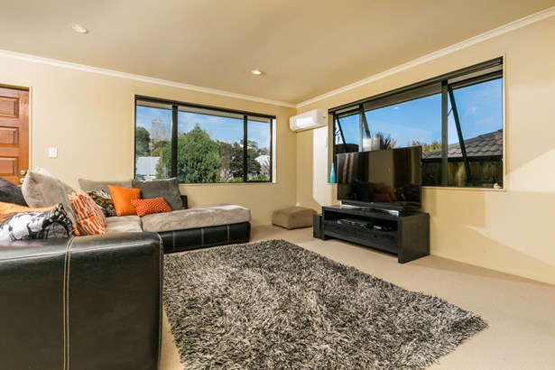 204 Greenhithe Road, Greenhithe, Auckland - NZL (photo 4)