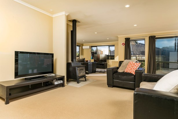 204 Greenhithe Road, Greenhithe, Auckland - NZL (photo 5)