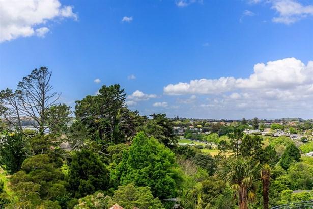 18 Ayr Street, Parnell, Auckland - NZL (photo 1)
