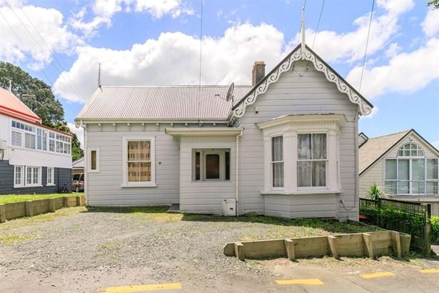 18 Ayr Street, Parnell, Auckland - NZL (photo 3)