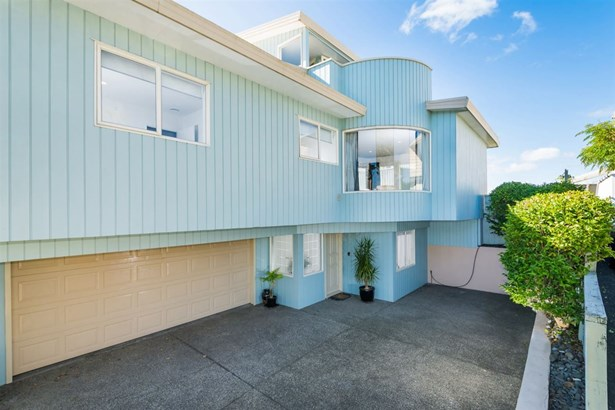 29a Sylvan Avenue, Northcote, Auckland - NZL (photo 2)