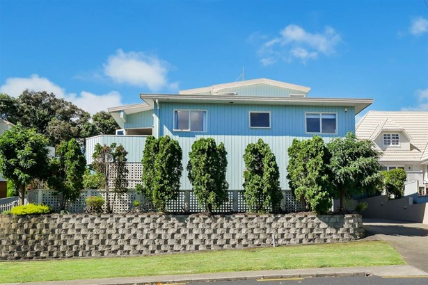 29a Sylvan Avenue, Northcote, Auckland - NZL (photo 3)