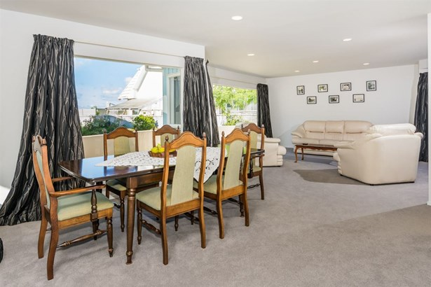 29a Sylvan Avenue, Northcote, Auckland - NZL (photo 5)
