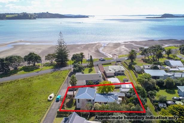 21 Kawakawa Bay Coast Road, Kawakawa Bay, Auckland - NZL (photo 1)