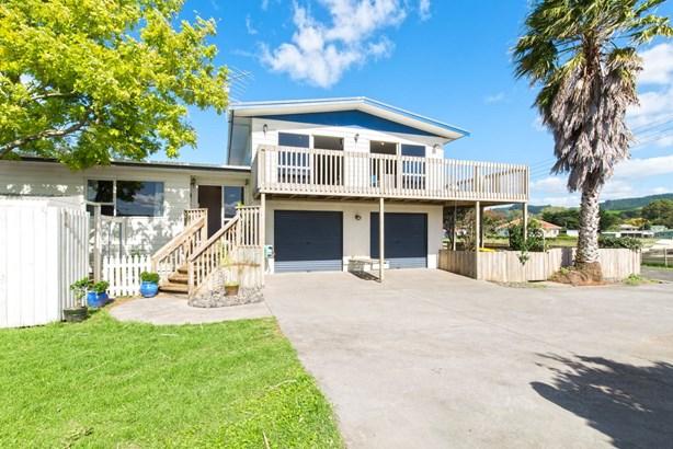 21 Kawakawa Bay Coast Road, Kawakawa Bay, Auckland - NZL (photo 3)
