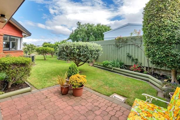 394b Mount Albert Road, Mt Roskill, Auckland - NZL (photo 3)