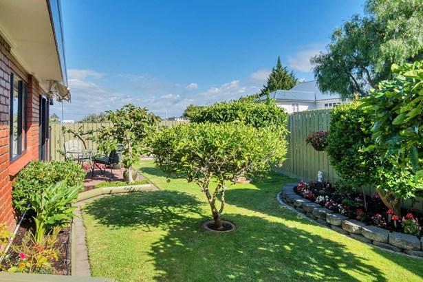 394b Mount Albert Road, Mt Roskill, Auckland - NZL (photo 4)