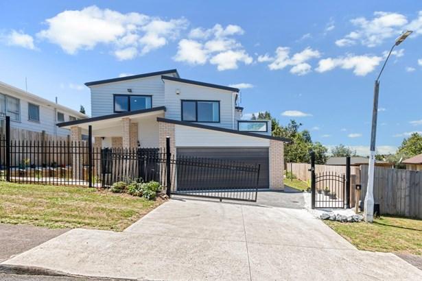 2 Mile Place, Henderson, Auckland - NZL (photo 2)