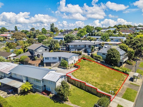31 Ashby Avenue, St Heliers, Auckland - NZL (photo 1)
