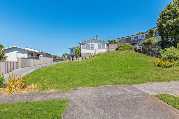 31 Ashby Avenue, St Heliers, Auckland - NZL (photo 3)