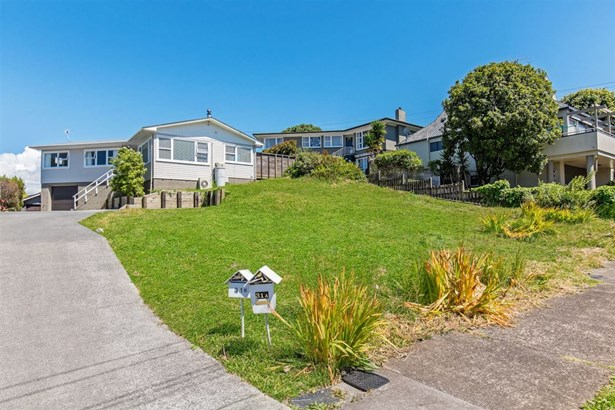 31 Ashby Avenue, St Heliers, Auckland - NZL (photo 4)