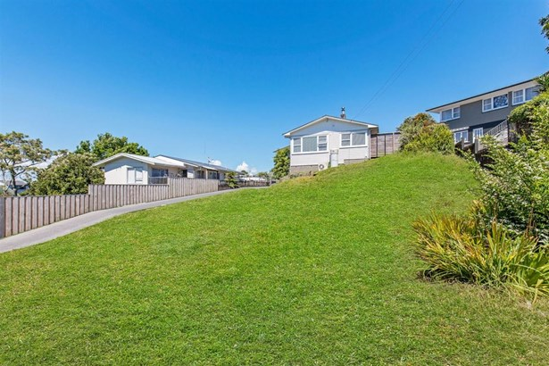 31 Ashby Avenue, St Heliers, Auckland - NZL (photo 5)