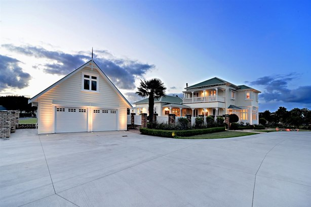210 Clifton Road, Whitford, Auckland - NZL (photo 2)