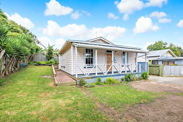 42 Nikau Road, Otahuhu, Auckland - NZL (photo 2)