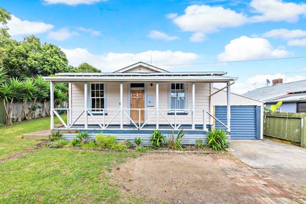 42 Nikau Road, Otahuhu, Auckland - NZL (photo 3)