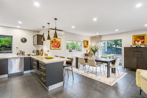 1 Ripon Crescent, Meadowbank, Auckland - NZL (photo 5)